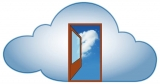 Oracle eases cloud migration with free services