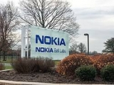 Nokia Bell Labs claims world record, innovation in fibre optics