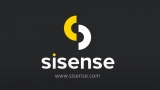 Sisense named No.1 in Two G2 Reports, for Embedded BI & The Momentum Grid Report for Embedded BI