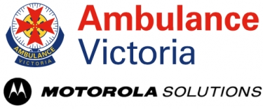 Motorola Solutions inks $100m deal with Vic Govt for Ambulance Victoria emergency data comms services