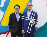 Optus turns to Myriota for satellite IoT