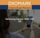 VIDEO: Samsung's Galaxy Note10+ 5G gets top DxOMark score for front, rear photos, and video