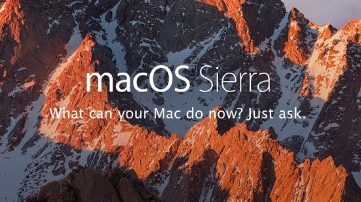 iTWire - macOS 10 12 2 lands with a shipload of security fixes