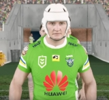 Huawei Australia assures Raiders that sponsorship will continue
