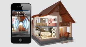 Apple to announce smart home technologies