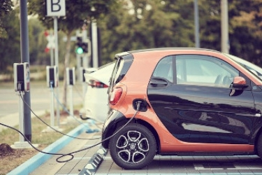 China forecast to sell 1.9m electric vehicles in 2021: Canalys