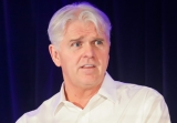Will Bill Morrow see the NBN rollout through?