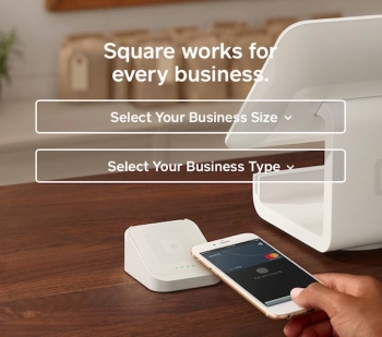Square's new wares: boosting Aussie business with its new HQ and engineering hub