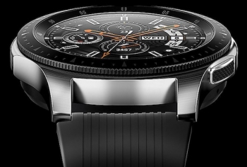 Samsung Galaxy Watch to be a Telstra exclusive in Australia