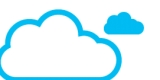 ITonCloud offering full Skype for Business integration