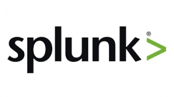 Telstra to deliver personalised customer experience with Splunk