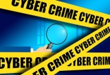 Many adults turn a blind eye to cyber crime