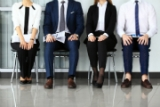 Slow recruitment risks loss of candidates: survey