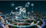 Study finds firms keen to use LTE or 5G as sole WAN link