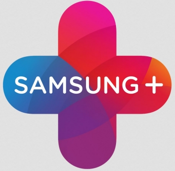 Samsung may oust Apple as the world's largest tech company