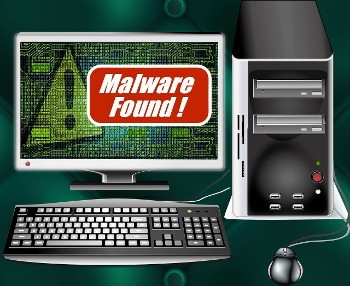 Kaspersky says businesses hit by fileless Windows malware