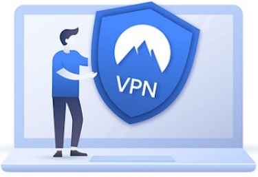 VPN provider NordVPN suffers breach through third-party data centre