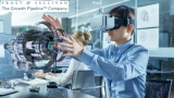 Global augmented and virtual reality market expected to reach US $661.40 billion by 2025