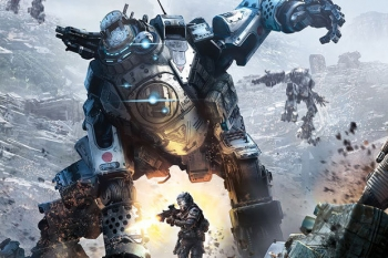 Review:  Titanfall 2 Single Player – this is a developer listening to fans