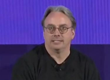 ZFS? Simple, don't use it, says Linus Torvalds