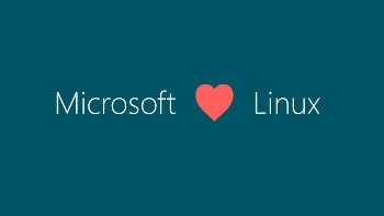 Microsoft needs Linux so it can be on the forefront of software defined networking