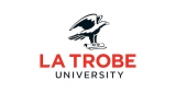 La Trobe business analytics students to receive SAS accreditation support