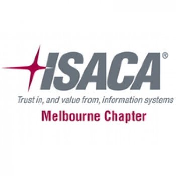 ISACA gears up for first-ever day of volunteer service