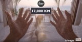 Trivago ad's '17,000km' song with 'Feel It' lyric finally released on streaming music services