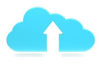 Barriers to cloud 'eroding' as usage grows