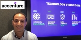 VIDEO Interview: Accenture's five emerging trends essential to business success today