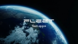 Fleet Space raises $10.8 million for new satellites, global expansion