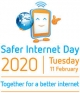 Australia, world marks 'safer internet' Day
