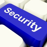 WA initiative launched to boost security for Australia's non-profit sector