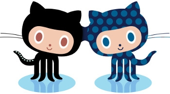 EU sets 19 Oct for approving Microsoft's GitHub deal
