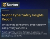 Norton's 2020 Cyber Safety Insights Report shows 7.5m Aussies fell victim to cybercrime