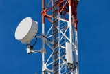 Govt introduces Telecom Reform package legislation