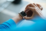 Apple, Fitbit outdo the rest in smartwatch Q3 shipments