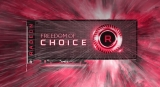 VIDEO – AMD advances artful argument: freedom of choice in PC gaming 'is a right'