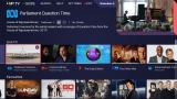 Freeview Plus upgraded, new features revealed
