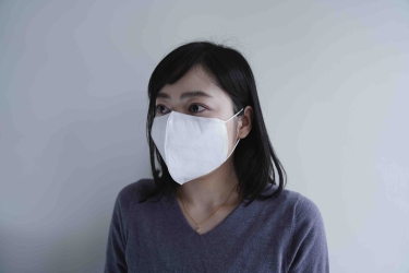 Epson turns to making face masks during COVID 19 pandemic