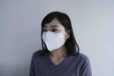 Epson turns to making face masks during COVID-19 pandemic
