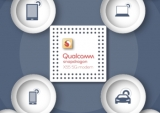 Qualcomm's new multimode modem chip to speed up 5G rollout
