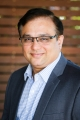 LogicMonitor appoints Swapnil Shah to APAC region channel role