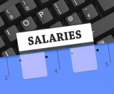 ICT sector ranks amongst industries with highest pay rates