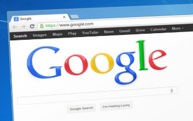 iTWire - CyberArk details hole in Google APIs on eve of
