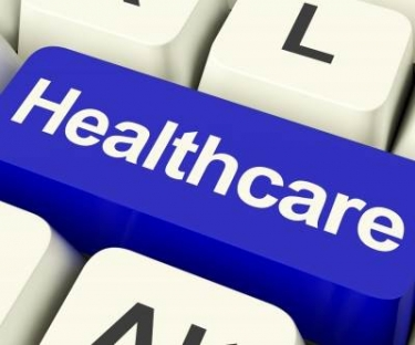 COVID-19: Healthcare system needs new technologies to meet 'challenges', says ATSE