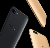 OPPO R11 – dual camera at $649 (first look)