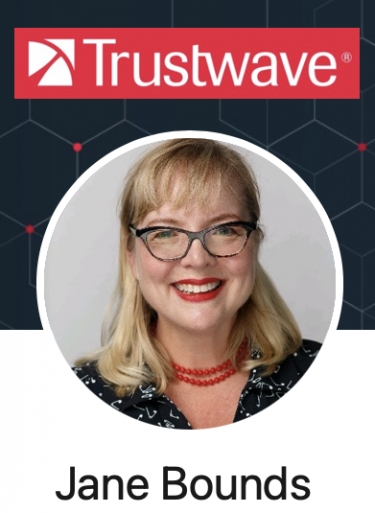 On IWD2021, Trustwave director Jane Bounds challenges the idea that men dominate the cybersecurity industry