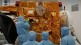 UAE launches Mars probe to study atmospheric dynamics