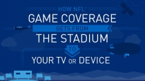 Optus, Level 3 collaboration will deliver enhanced video streaming